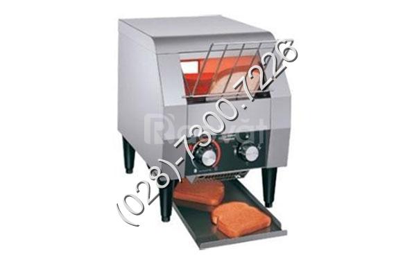 Máy nướng bánh mì sandwich chất lượng tại TPHCM