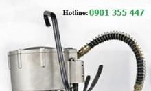 Dụng cụ siết đai sắt dùng khí nén model P383-Nk giá rẻ