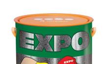 Sơn Expo chính hãng, giá rẻ miền nam