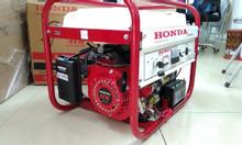 Bán buôn bán lẻ máy phát điện chạy xăng Honda Thái Lan chính hãng