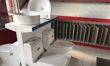 Thư mời làm đại lý thiết bị vệ sinh attax
