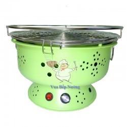 Bếp nướng than hoa nam hồng BN300 giá rẻ