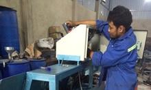 Dịch vụ bảo trì, sữa chữa máy bẻ đai sắt uy tín