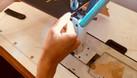 Xưởng sản xuất sổ da cao cấp  giá cạnh tranh tại TPHCM (ảnh 6)