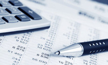 Dịch vụ hóa đơn điện tử giá rẻ tại Phú Thọ