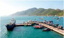Tour Nam Du - 2N2Đ - Du lịch nghỉ dưỡng