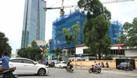 Chung cư 26 Liễu Giai 3,988 tỉ/căn 72 m2 (ảnh 1)