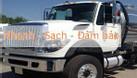 Công ty chuyên nhận thông tắc cống nạo vét nhanh sạch Hà Nội (ảnh 2)