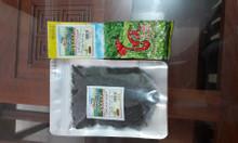 Trà Bắc - trà Tân Cương Thái Nguyên bán buôn, lẻ