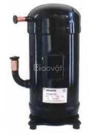Bán lốc điều hòa (máy nén khí lạnh)