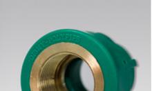 Đặc điểm nổi bật của ống nhựa PPR Dismy