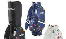 Túi gậy golf Honma chính hãng