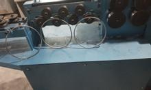 Máy cắt uốn duỗi sắt 6,8 xây dựng