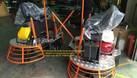 Máy xoa nền bê tông DGMS-900  (ảnh 1)