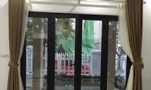Cửa nhôm xingfa Thanh Hóa, nhôm yangli Thanh Hóa giá rẻ