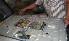 Sửa chữa tivi tại nhà Đà Nẵng