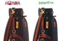 Túi gậy golf honma cb 2817 Nhật chính hãng