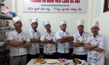 Học nấu bún bò huế ngon nhất Đà Nẵng, địa chỉ học nấu bún bò uy tín