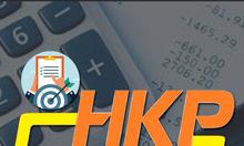 Dịch vụ kế toán thuế, kế toán nội bộ tại Hà Nội