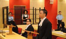 Thông báo chiêu sinh lớp nghề luật sư khóa 19.2 và công chứng khóa 21