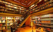 Khóa học nghiệp vụ thông tin thư viện-Địa Chỉ học thông tin thư viện