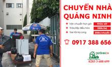 Chuyển nhà Quảng Ninh