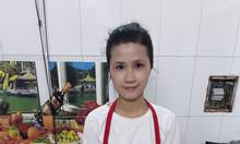 Học nghiệp vụ cấp dưỡng mầm non Đà Nẵng