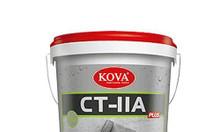 Sơn chống thấm Kova chính hãng giá tốt