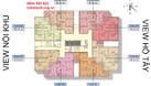 Bán 5 suất ngoại giao chung cư Tây Hồ Golden Land - cam kết rẻ (ảnh 4)
