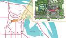 Bán 5 suất ngoại giao chung cư Tây Hồ Golden Land - cam kết rẻ (ảnh 5)