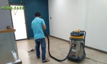 Cung cấp các gói vệ sinh chuyên nghiệp