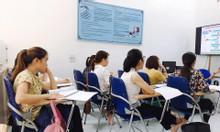 Học kế toán cấp tốc đi làm thực tế tại Ninh Bình