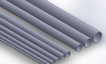 Ống nhựa UPVC- ống nhựa cấp, thoát nước dân dụng