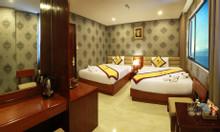 Khách sạn Đà Nẵng giá rẻ ngay trung tâm