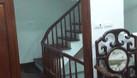 Phân lô Hoàng Cầu, công viên 1/6, Đống Đa, 41m2 x 6 tầng, ngõ ô tô (ảnh 5)