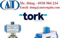 Van điện từ Tork - Đại lý Tork Việt Nam