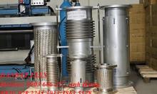 Ống cấp nước inox ống mềm dẫn nước inox dây cấp nước