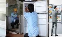 Sửa tủ lạnh tại Đại Mỗ,Tây Mỗ