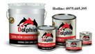 Cần tìm đại lý nhân phối sơn kẽm chuyên dụng Dolphin (ảnh 1)