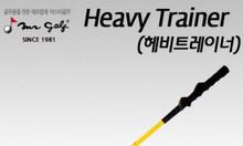 Gậy tập swing Mr golf Hàn Quốc