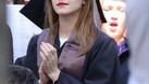 Xưởng may nón tốt nghiệp, áo tốt nghiệp giá rẻ (ảnh 2)