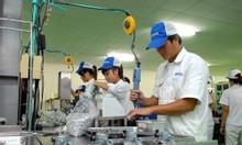 Tuyển 09 nữ làm đóng gói công nghiệp tại tỉnh Aichi Nhật Bản
