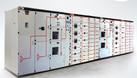 BHT Đà Nẵng sản xuất tủ điện hạ thế (ảnh 4)