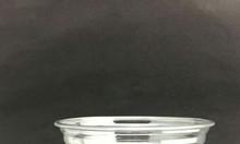 In ly nhựa chất lượng cao