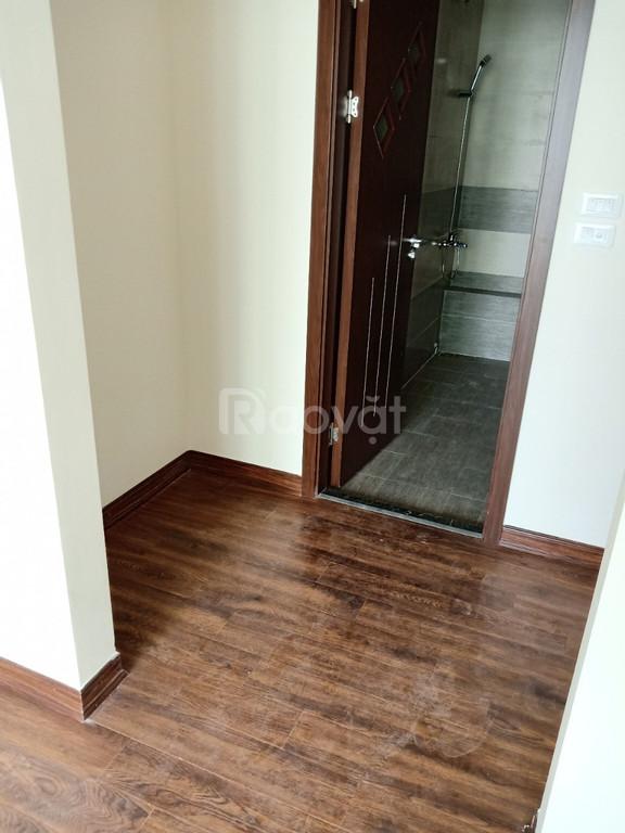 Căn hộ An Bình City nhà đẹp ở ngay 83 m2 3 ngủ 2 vệ sinh view bể bơi (ảnh 7)
