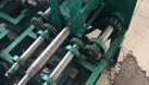 Máy uốn ống BA-4 giá cạnh tranh (ảnh 7)