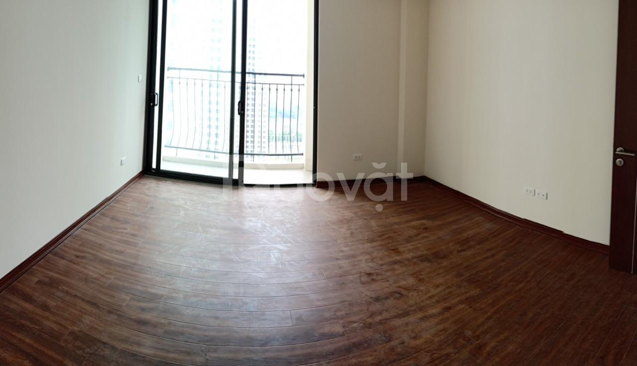 Căn hộ An Bình City nhà đẹp ở ngay 83 m2 3 ngủ 2 vệ sinh view bể bơi (ảnh 5)