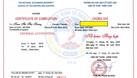 Dạy kế toán thực tế - cầm tay chỉ việc gần Cầu Giấy, Nhổn, Mỹ Đình (ảnh 5)