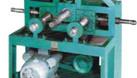 Máy uốn ống BA-4 giá cạnh tranh (ảnh 4)