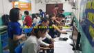 Dạy kế toán thực tế - cầm tay chỉ việc gần Cầu Giấy, Nhổn, Mỹ Đình (ảnh 1)